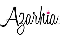 Azarhia
