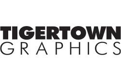 TigerTown
